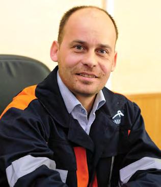 Виктор Гафиулов