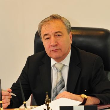 Абдурасул Жарменов