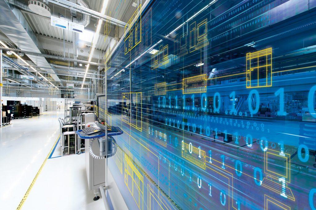 Цифровизация проложит путь инвестициям