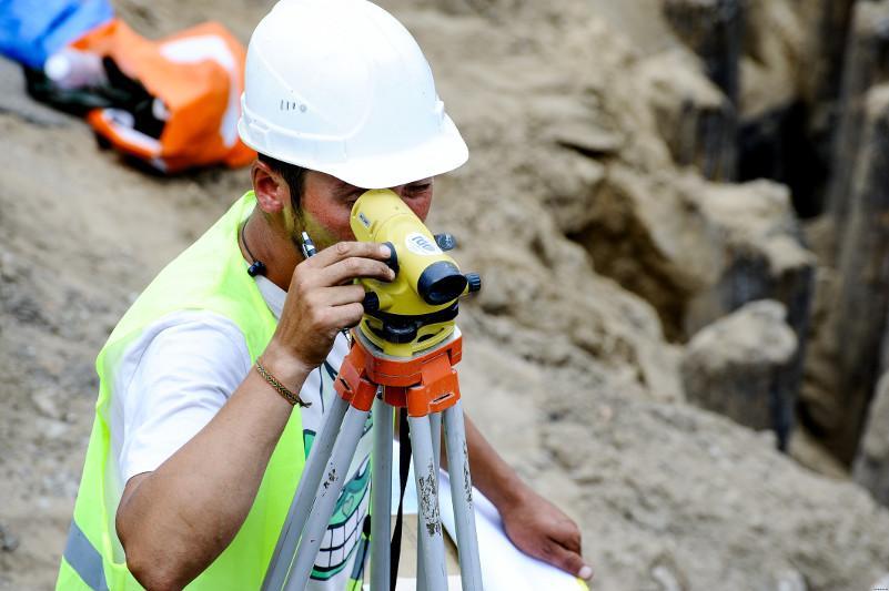 АО «Тау-кен Самрук» совместно с юниорской компанией начинает геологоразведку в трех областях Казахстана