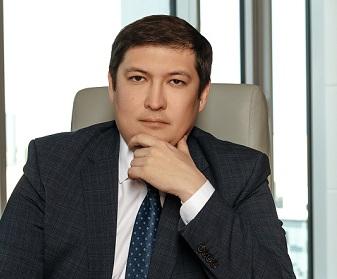 Абай Саркулов