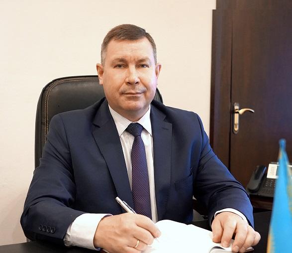 Сергей Бежецкий