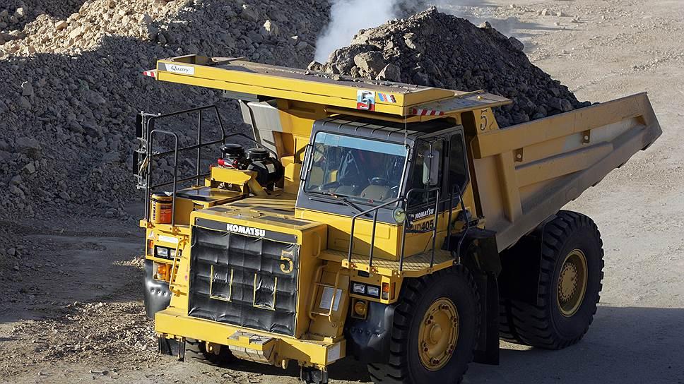 Зарубежных инвесторов познакомили с особенностями работы на казахстанском рынке минеральных ресурсов