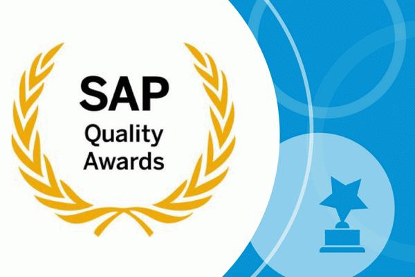 «Алтыналмас» стал победителем SAP Quality Awards 2021