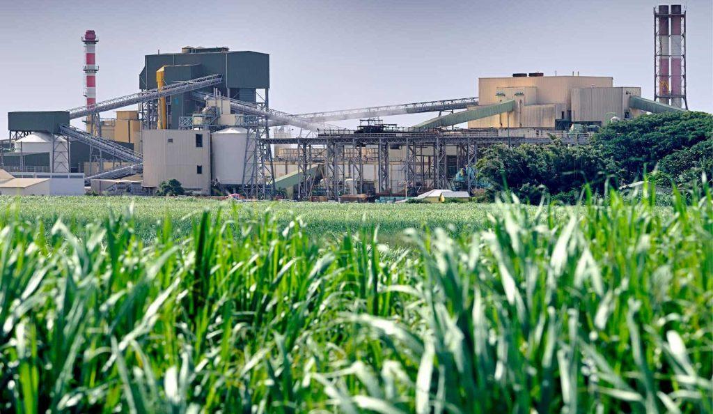 Металлургия: новый этап экологизации