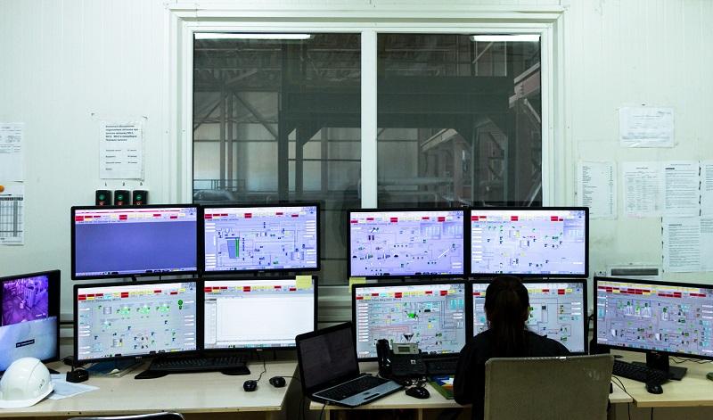 АО «Алтыналмас»оптимизирует бизнес-процессы на базе SAP S/4HANA