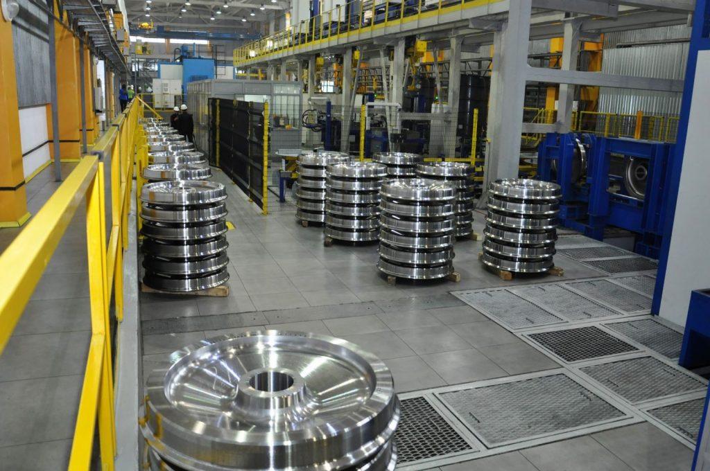 Спрос на сталь есть, будет ли предложение?