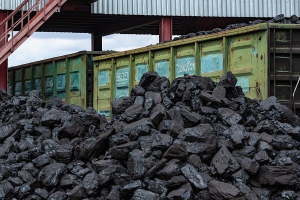 «ТрансКом» (в составе ERG) готовится перевезти по Казахстану и России порядка 11 млн тонн угля.